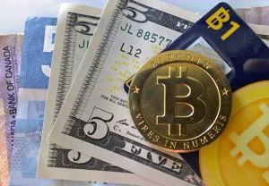 Bitcoin достиг максимальной цены