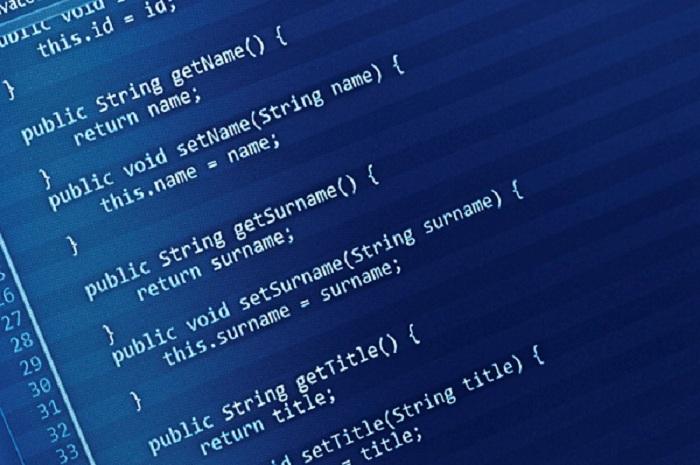 Американские программисты стремятся побеждать числом, а китайские и российские — уменьем
