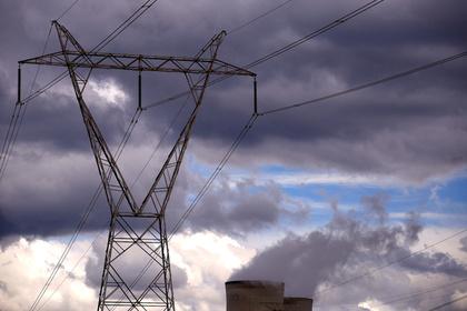 В ООН призвали не усугублять страдания жителей Донбасса отключением энергии