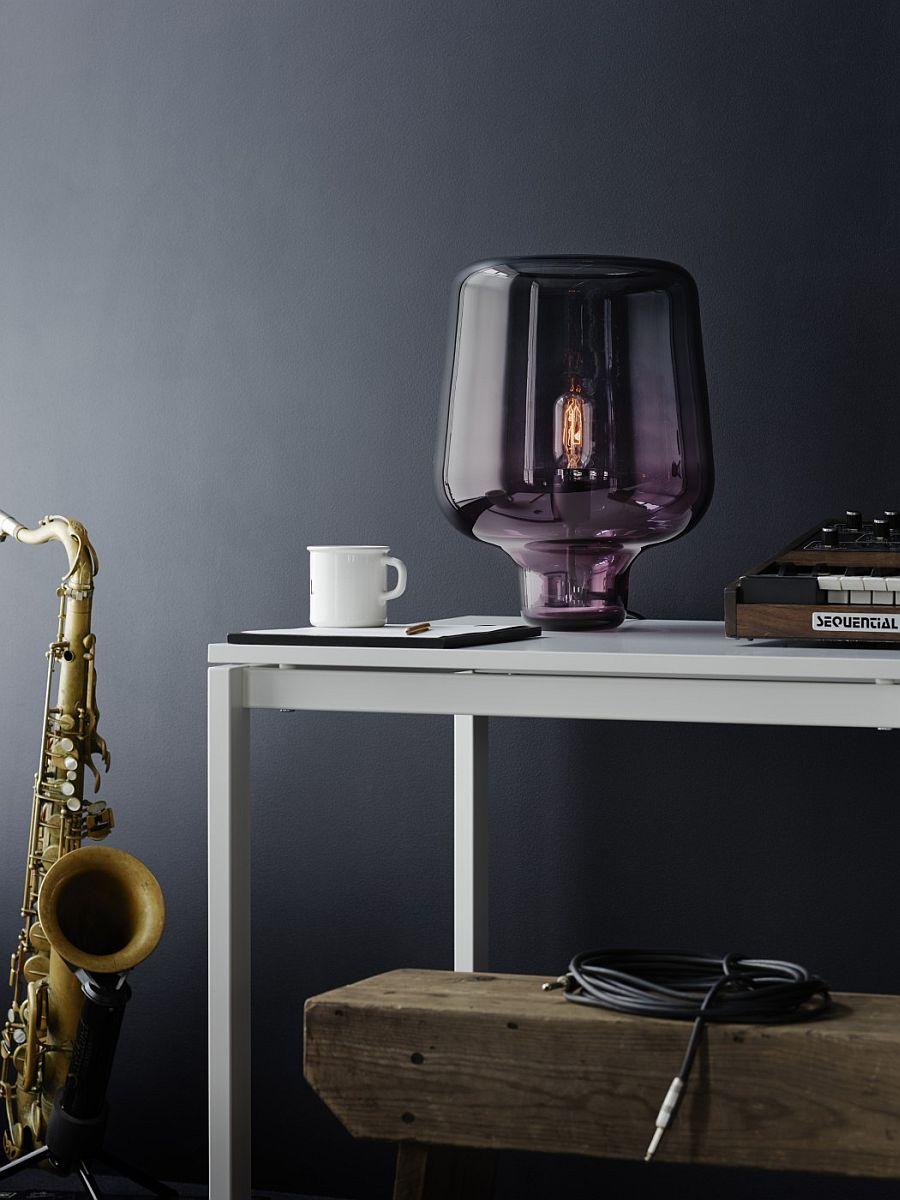 Дизайнерские подвесные светильники - Say My Name - фото 2