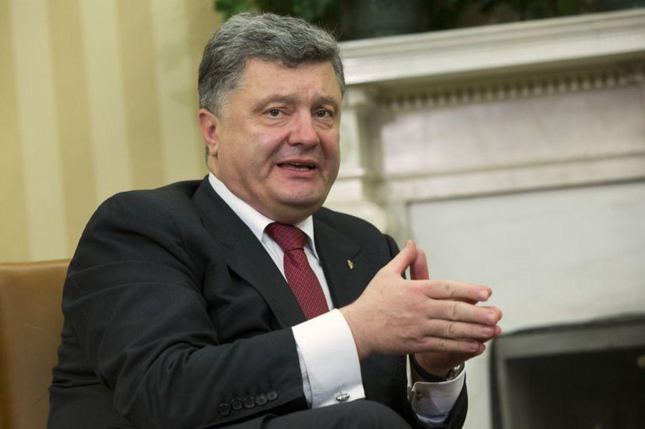 США сделали экстренное объявление по Донбассу, Берлин «добавил»: такого в Киеве не ждал никто