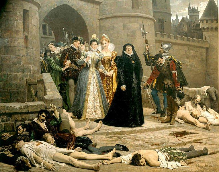 http://topwar.ru/uploads/posts/2012-08/1345750334_764px-debat-ponsan-matin-louvre.jpg