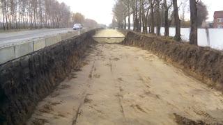 В России научились делать дороги