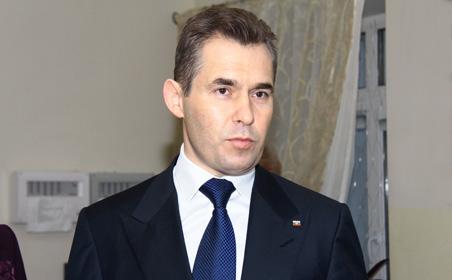Павел Астахов: «Больше всего моей отставки хотят педофилы»