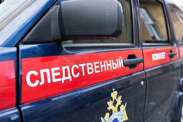 ВКузбассе отугарного газа погибли четыре человека, втом числе спасатели