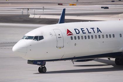 Крупнейшая авиакомпания мира отменила все рейсы