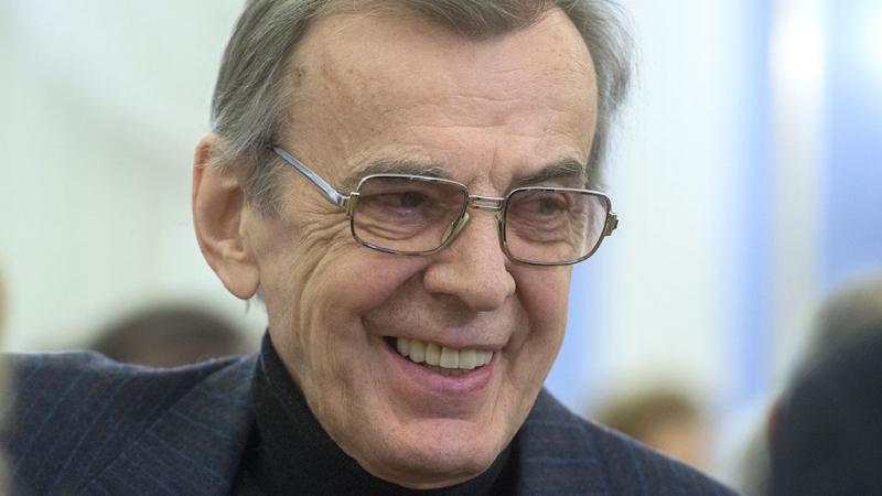 звезды умершие в 2017 году тараторкин