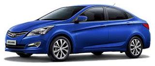 Тормозные колодки для Hyundai Solaris: тест 10 комплектов