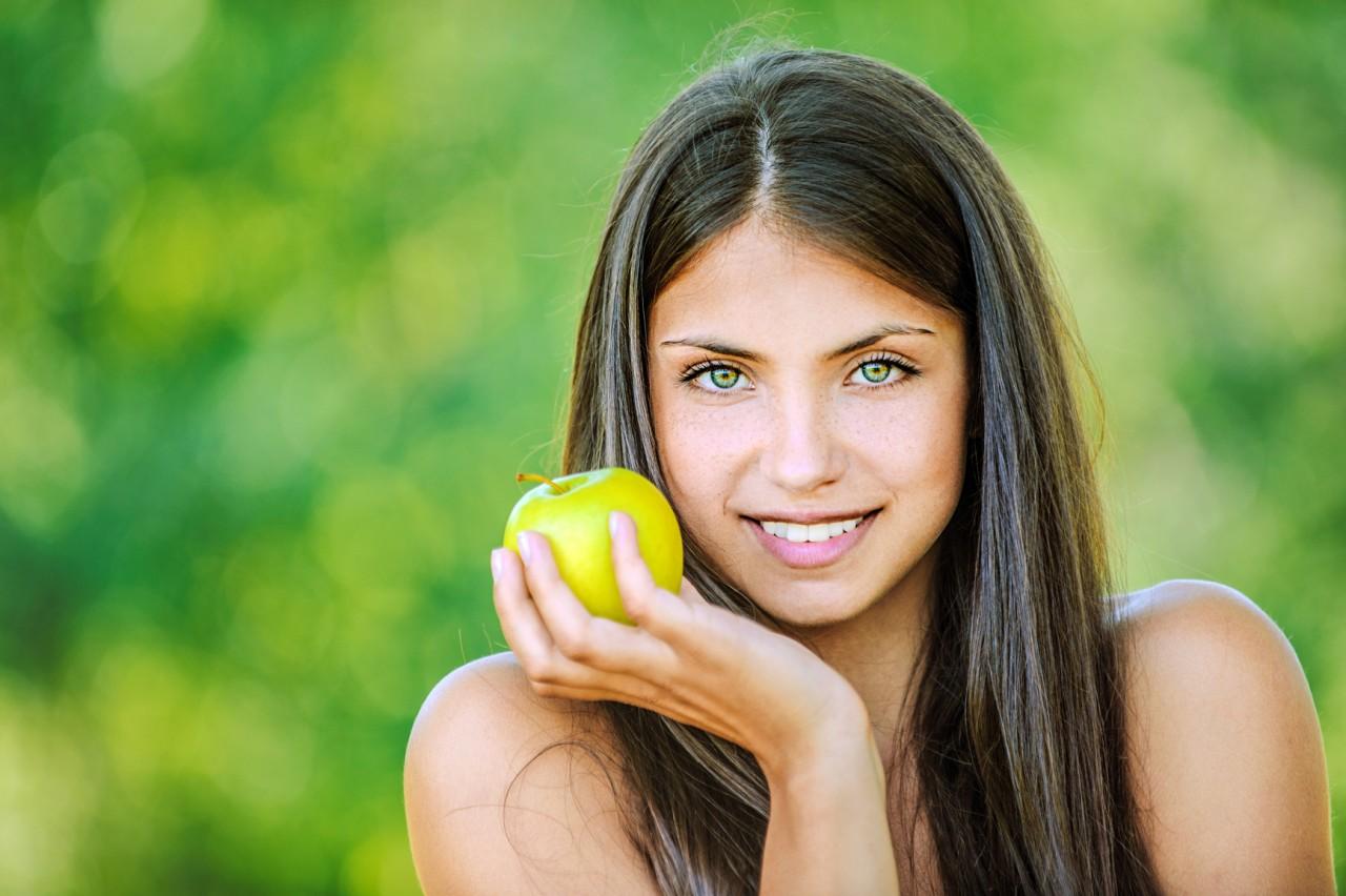 Узнай, какие продукты помогут избежать обезвоживания летом