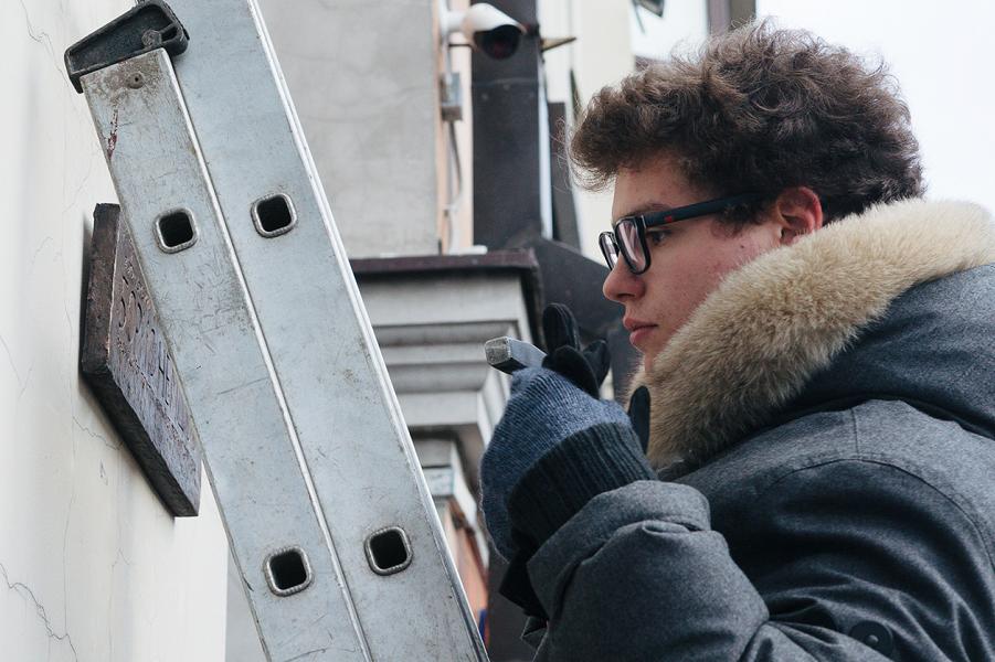 Бориса Немцова нет. Единства протестной оппозиции тем более