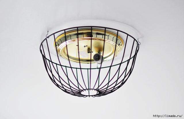 DIY ceiling light fixture -4 (640x415, 86Kb)