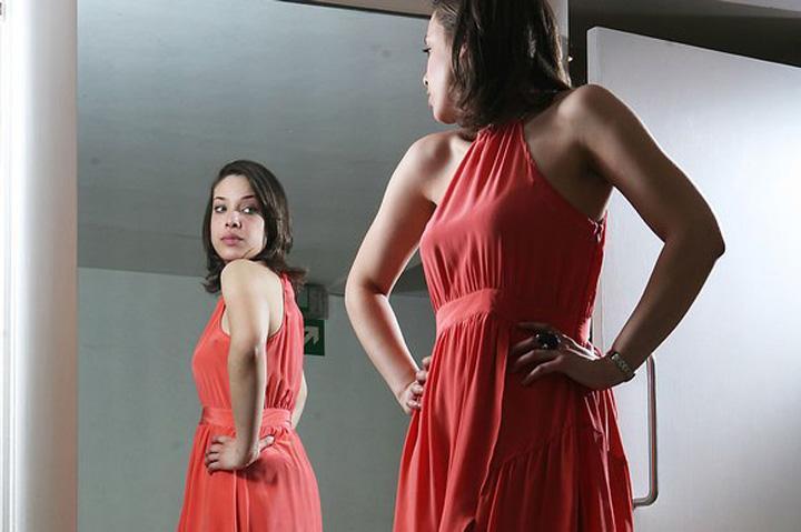 Пытаясь понять женщину: почему ей так важно выглядеть хорошо? Мужской взгляд