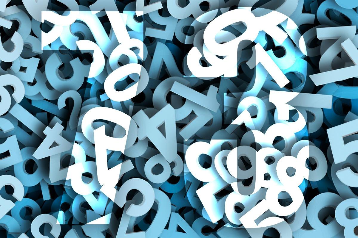 Ученые подтвердили исключительные свойства числа 73
