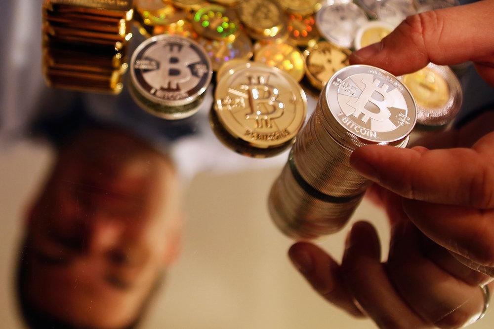 Владивосток станет пилотной территорией по контролю за криптовалютой