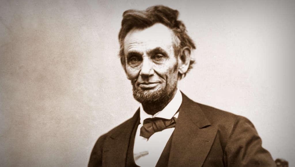 Фотошоп для уродливого президента