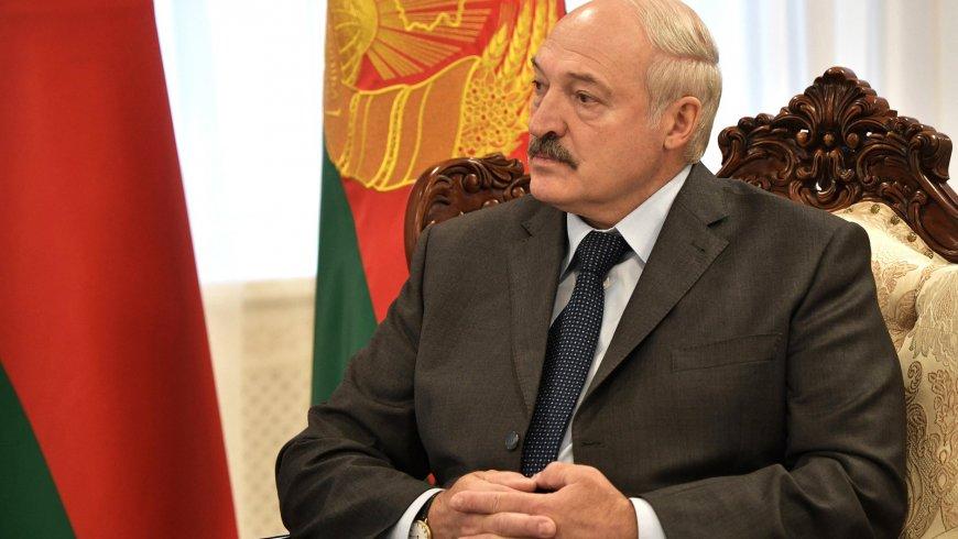 Лукашенко проявил интерес к …