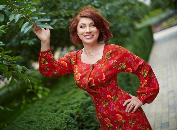 25 советов от Розы Сябитовой: Как выйти замуж и удержать мужчину