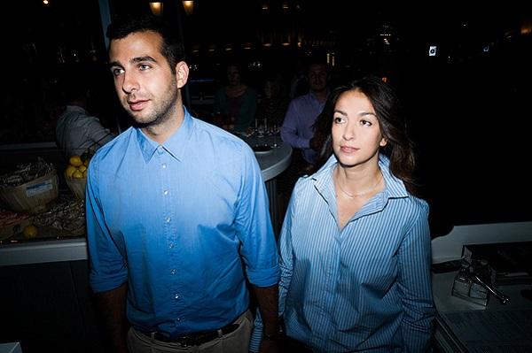 В Сети криткуют внешность жены Ивана Урганта. «Не подходит она ему!» — говорят доброжелатели
