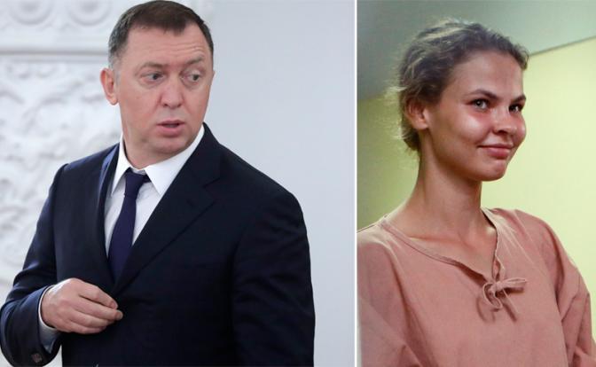 Дерипаска ломает Кремлю политическую игру в Минске