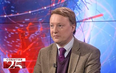 Эксперт об обмене пленными: Киев свободен в неисполнении договоренностей