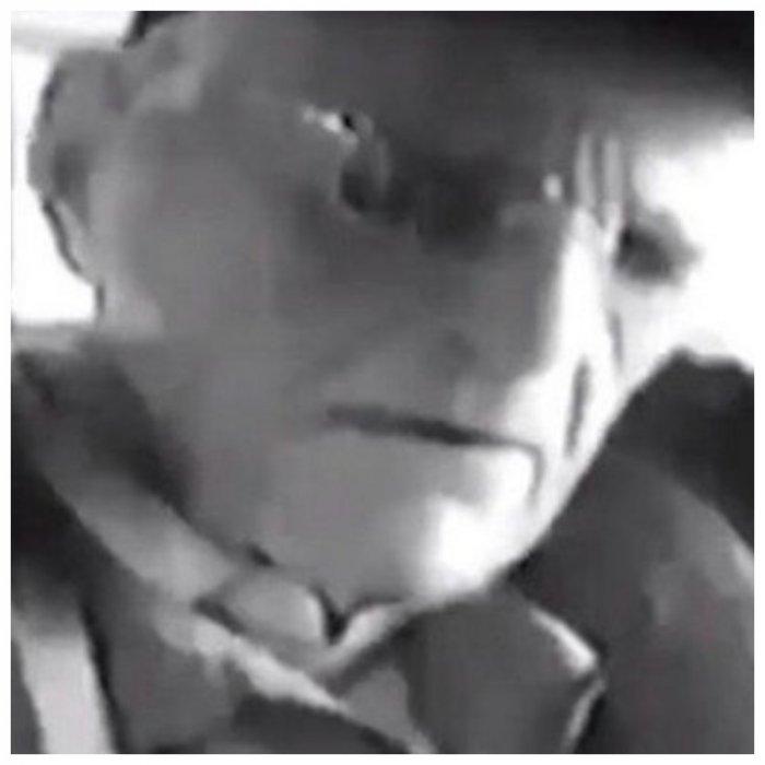 Неуловимый вор-гример пять лет водит полицию за нос