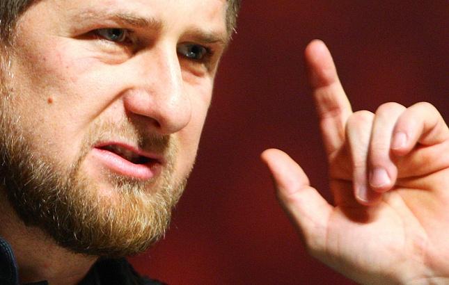КПРФ назвало антисталинское заявление Кадырова позицией Кремля