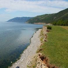 Байкальский ЦБК остановят через два года