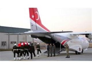 Сирийцы разбомбили российско-турецкие отношения