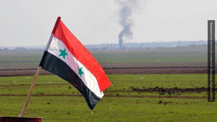 Востоковед рассказал, как операция Турции скажется на обстановке в Идлибе