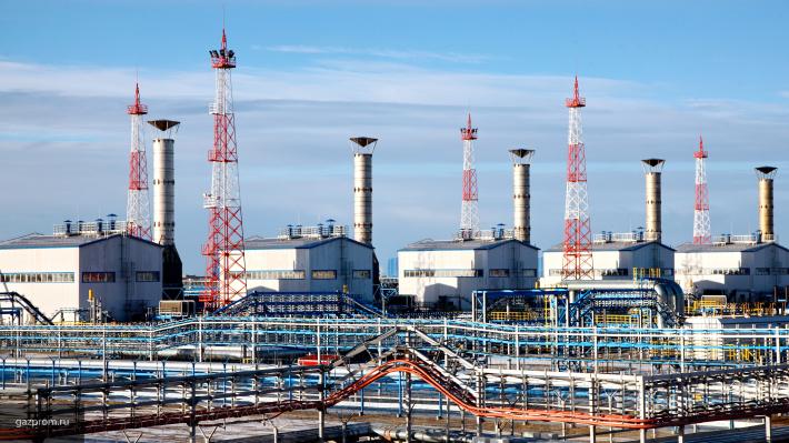 В белорусском Минэнерго рассказали о достигнутых решениях по российскому газу