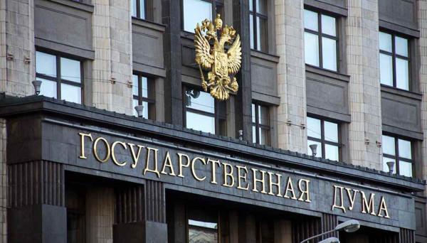 Севастополю добавят денег на ФЦП