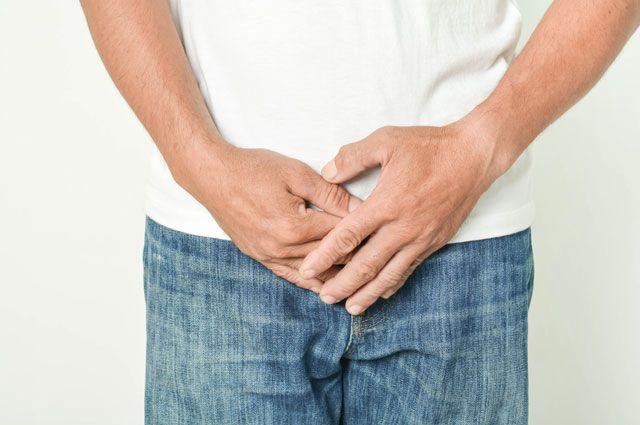 Уролог: «Эффективное лечение простатита должно быть индивидуальным»