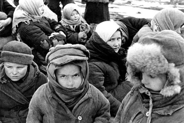Город, который решил не сдаваться история, Великая Отечественная Война, ленинград, ленинградская блокада, петербург