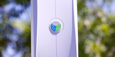 OpenCellular—устройство для связи в труднодоступных местах на солнечных батареях
