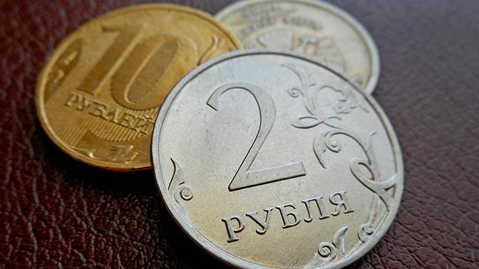 Россияне беднеют. Граждане о…