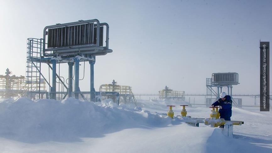 Плюс 20% к тарифу: «Нафтогаз» решил обобрать украинских производителей