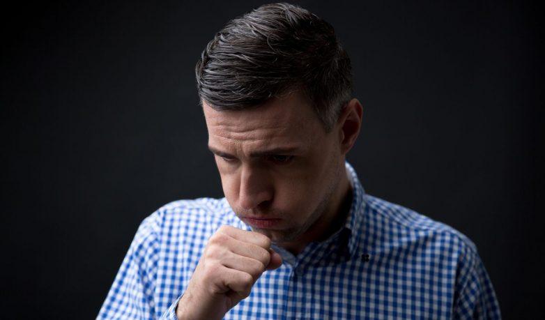 10 симптомов, когда причина кашля не простуда