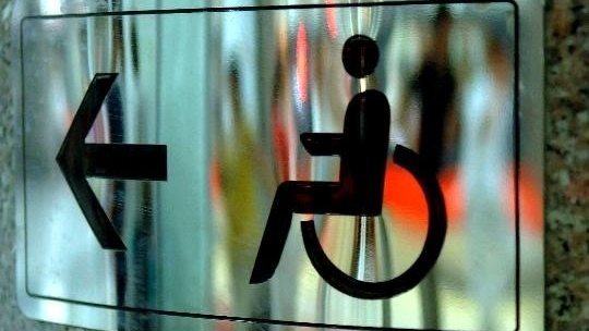В Алексине создаются рабочие места для инвалидов