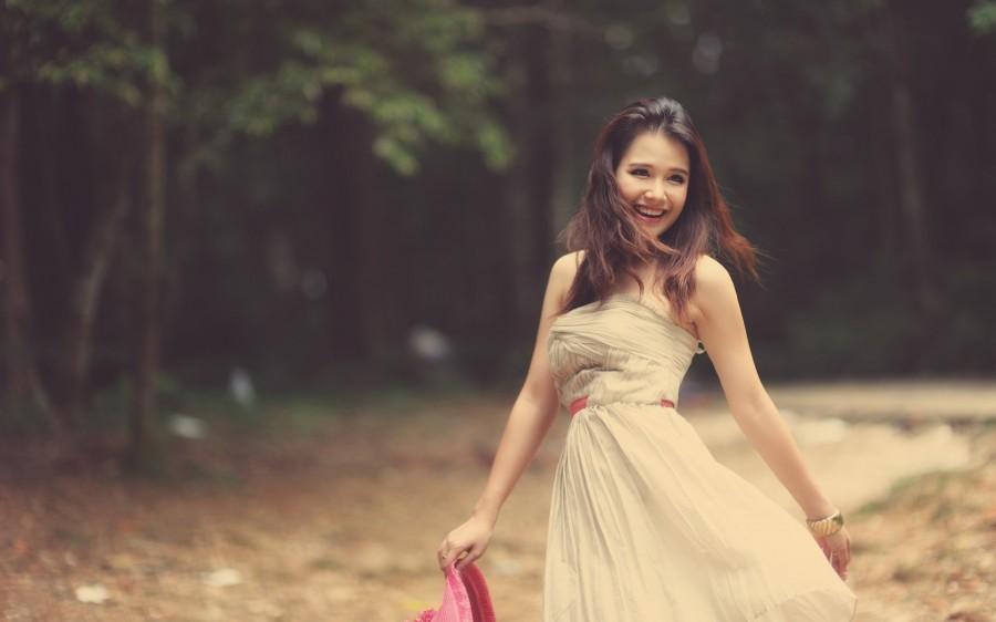 Учеными доказано, что все мужчины влюбляются в ту женщину, которая обладает этой чертой