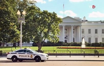 Белый дом назвал имя нового пресс-секретаря