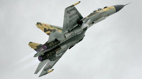 Россию пытаются выдавить с рынка вооружений – Кожин