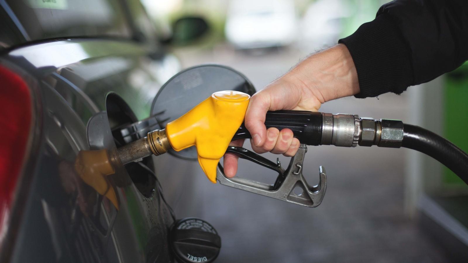 Сами делайте дома бесплатный бензин . АльтерСинтез