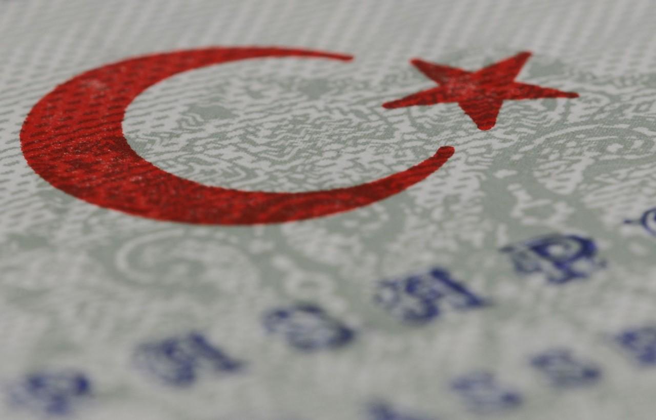 Турция продлила срок безвизового пребывания россиян