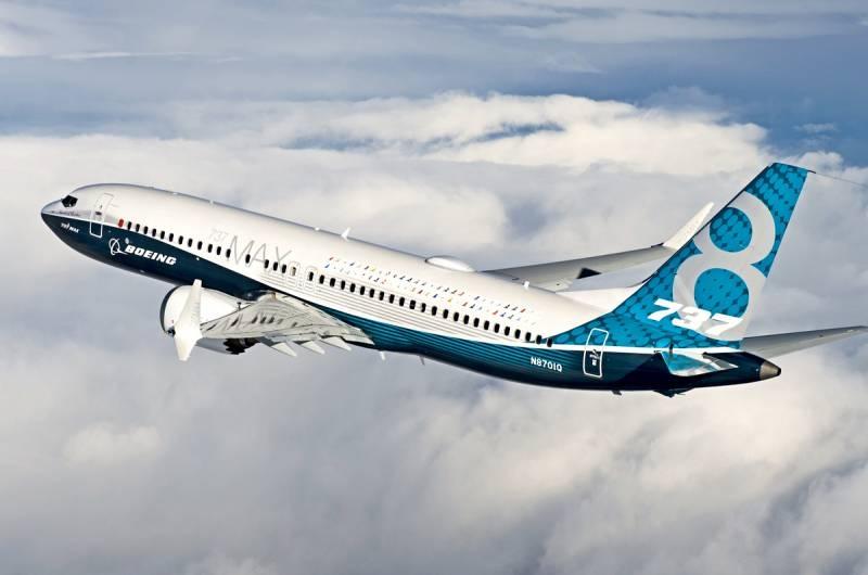 «Боингу» объявлен бойкот: авиагигант из США в шаге от катастрофы