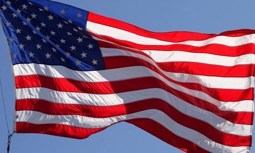 США начали отменять санкции против России