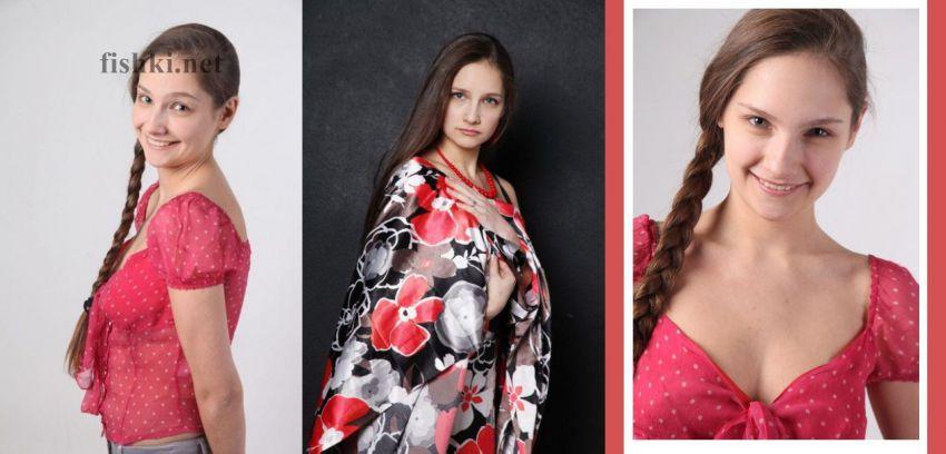 """Актеры """"Ералаша"""": тогда и сейчас"""