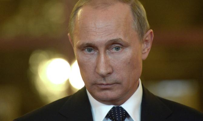 Путин послал Обаму!  _|_  Барак Обама:  - Кто сказал негр?