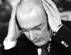 Либералы хотят распада России и всегда ошибаются