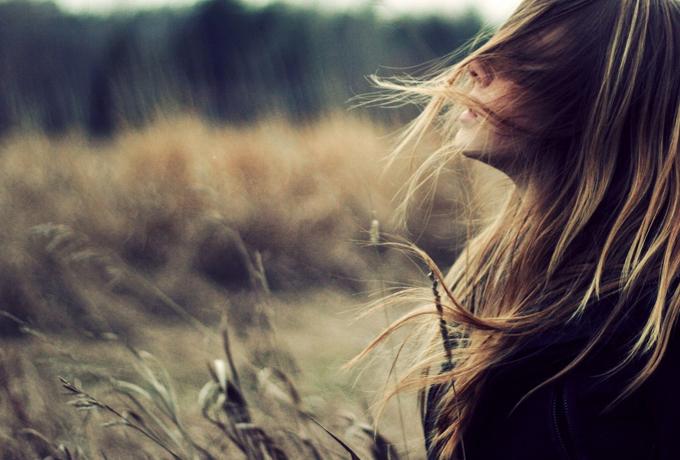 Чем дольше вы были одиноки, тем лучше будут ваши новые отношения