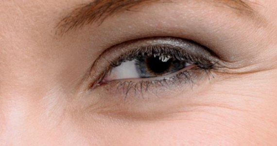 1294165224_eyes